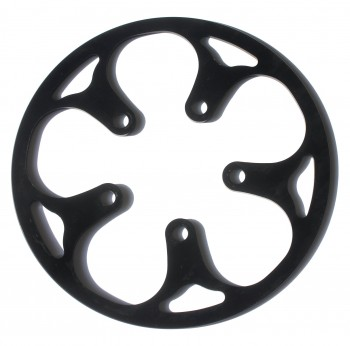 Chain Protector 110 mm