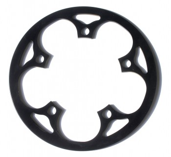 Chain Protector 74 mm