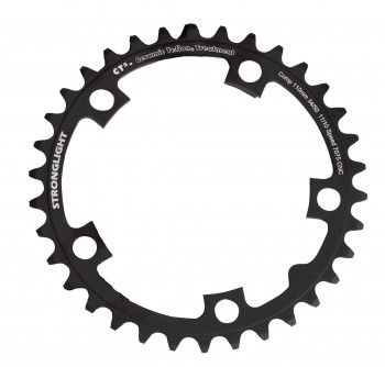 Dura Ace Compact 5arms