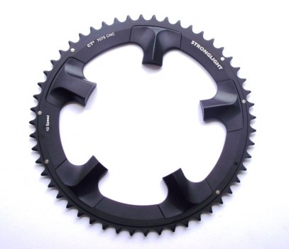Dura Ace Compact 5 ARMS