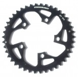 MTB Chainring 7075 Type XC 5-Arms