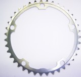 Road Type 7075  Campagnolo 135 mm Type C