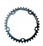 Compatible Campagnolo compact e-shifting (Type D)