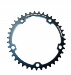 Compatible Campagnolo e-shifting (Type D)