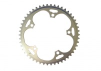 Road Type 5083  Campagnolo 135 mm Type A
