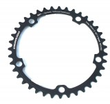 Road Type CT² Campagnolo 135 mm Type D
