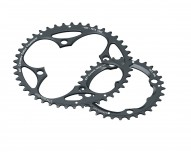 MTB Chainring CT² 94 mm 4 Arms