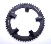 Ultegra double 5 ARMS