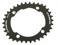 O.Symetric Compatible SRAM x01