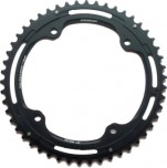 Compatible Campagnolo 4-arms 2015 (Type F)